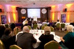 EMFEC Conference 2012
