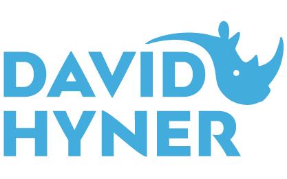 David Hyner